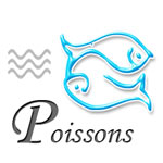 horoscope 2014 poissons