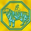 horoscope chinois tigre