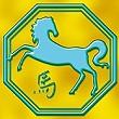 horoscope chinois cheval