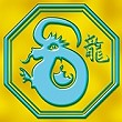 horoscope chinois dragon