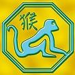 horoscope chinois singe