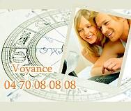 Horoscope gratuit chez Divinologue.com