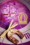 horoscope karma balance