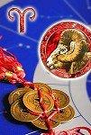 horoscope karma bélier