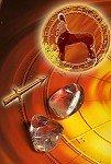 horoscope karma sagittaire