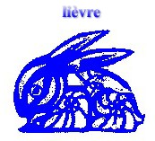 Horoscope tibétain lièvre