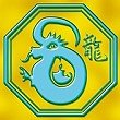 Horoscope chinois, dragon