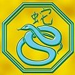 Serpent, horoscope chinois