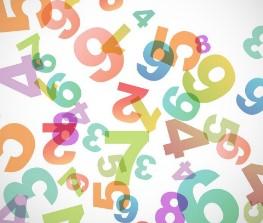 voyance numérologie