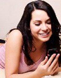Voyance sms pour une voyance immédiate, voyance de qualité