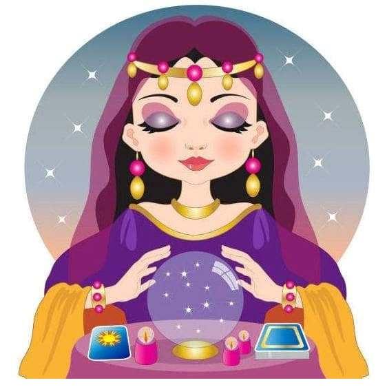 Horoscope gratuit Divinologue