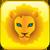 voyance lion
