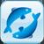 voyance poissons