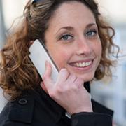 Consultation de voyance par téléphone, plusieurs voix de voyants