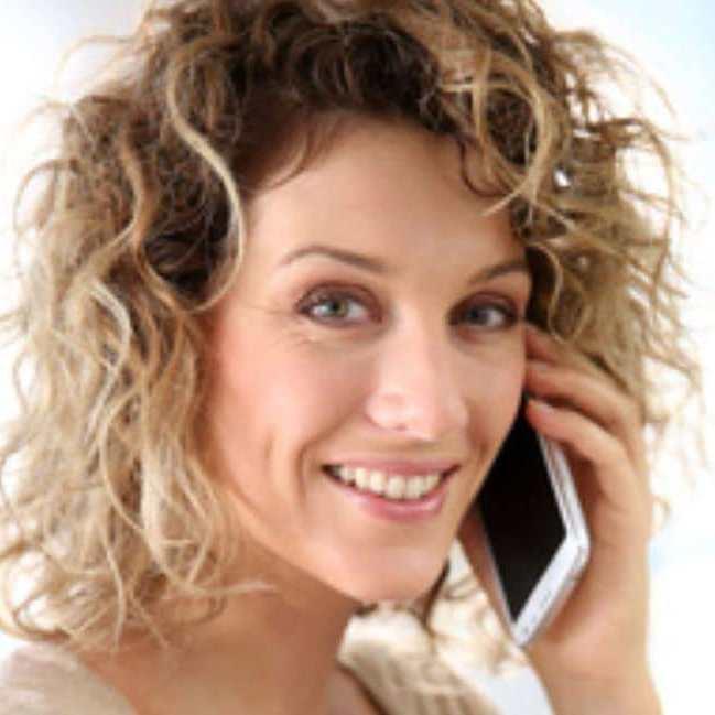 Voyance par téléphone sans CB voyance gratuite