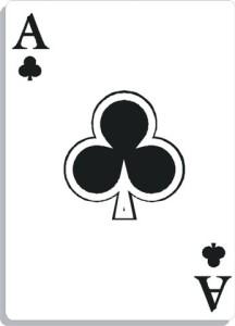 http://www.divinologue.com/voyance-cartes/cartes/as-de-trefle.jpg