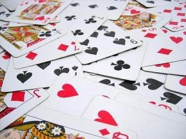 Apprendre la voyance avec jeu 32 cartes - Tirage des 32 cartes en coupe ...