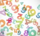 Maigrir grâce à la numérologie