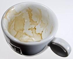 Voyance marc de cafe - Marc de cafe orchidee ...