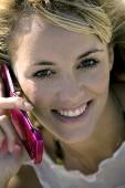 Voyance par téléphone : apparences