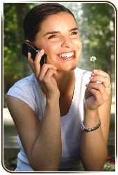 Voyance téléphone en toute assurance