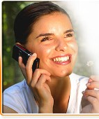 Voyance par téléphone authenticité