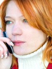 Voyance par téléphone et soi