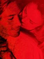 Voyance par téléphone : une relation amoureuse durable
