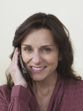Voyance par telephone : pour tous