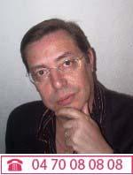 Voyance par téléphone avec Michel de la Capestal