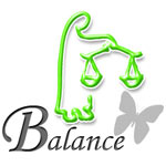 horoscope 2014 balance
