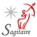 horoscope sagitaire